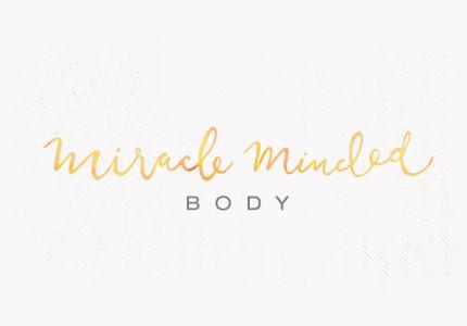 MMB-Logo